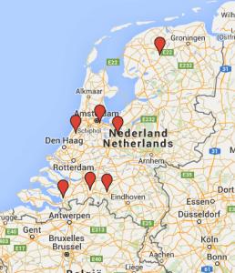 mfn mediator gratis scheiden nl